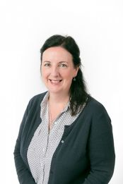 Lorraine Mc Laughlin - <p>Chairperson- Board of Governors</p> <p>Kidsview Afterschool Club- Playcare Leader</p>